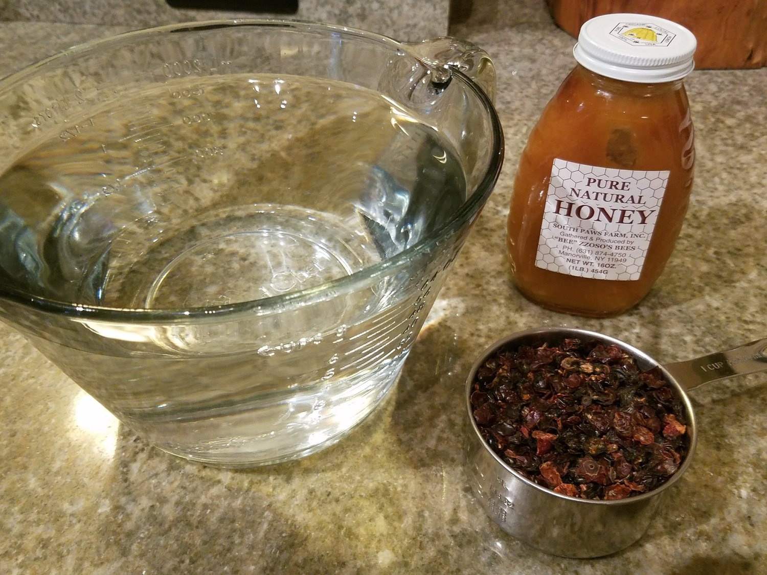dried-rosehip-syrup-recipe7.jpg