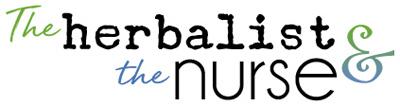 herbalist&nurse-400.jpg