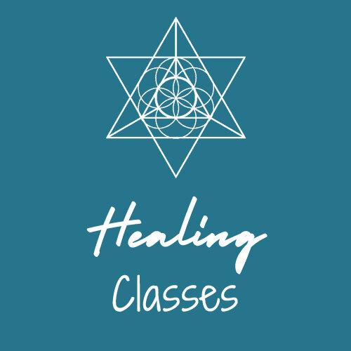 3-classes.jpg