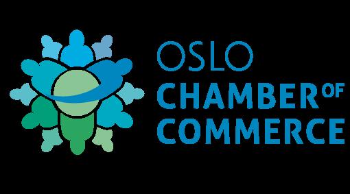Member of the OCC