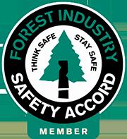 FISA Member Logo