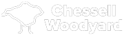 Chessell Woodyard logo