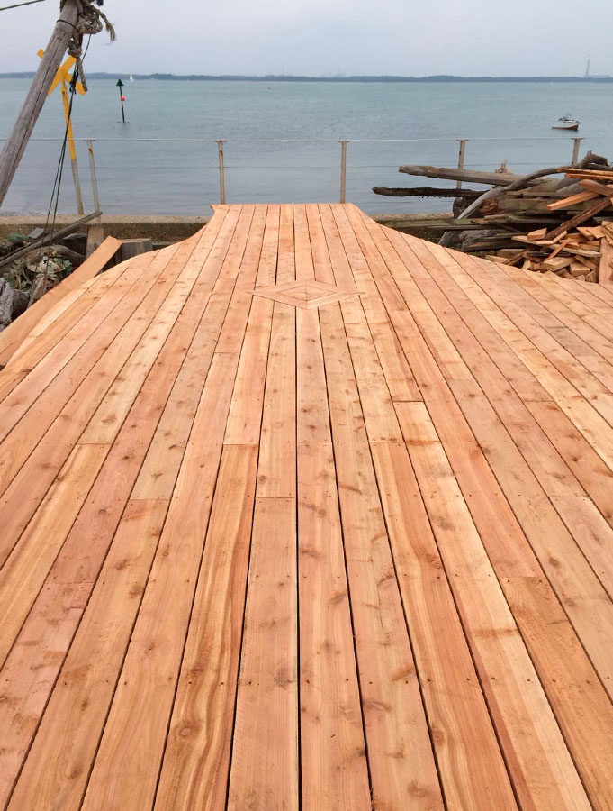 chessell-woodyard-decking-3.jpg