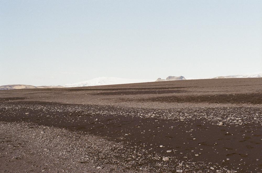 20180630_iceland-6.jpg
