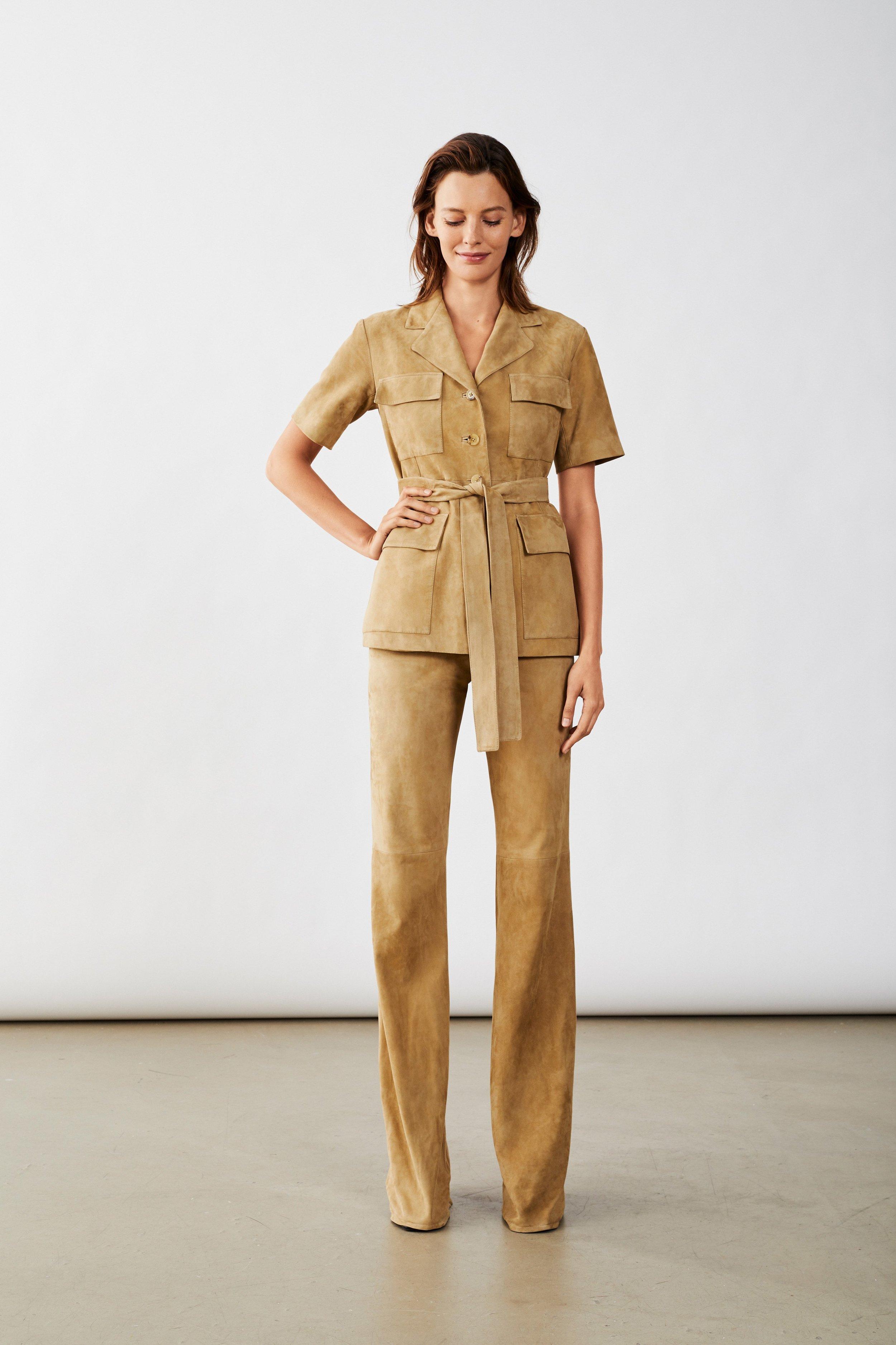 00015-nili-lotan-collection-spring-2019-ready-to-wear.jpg