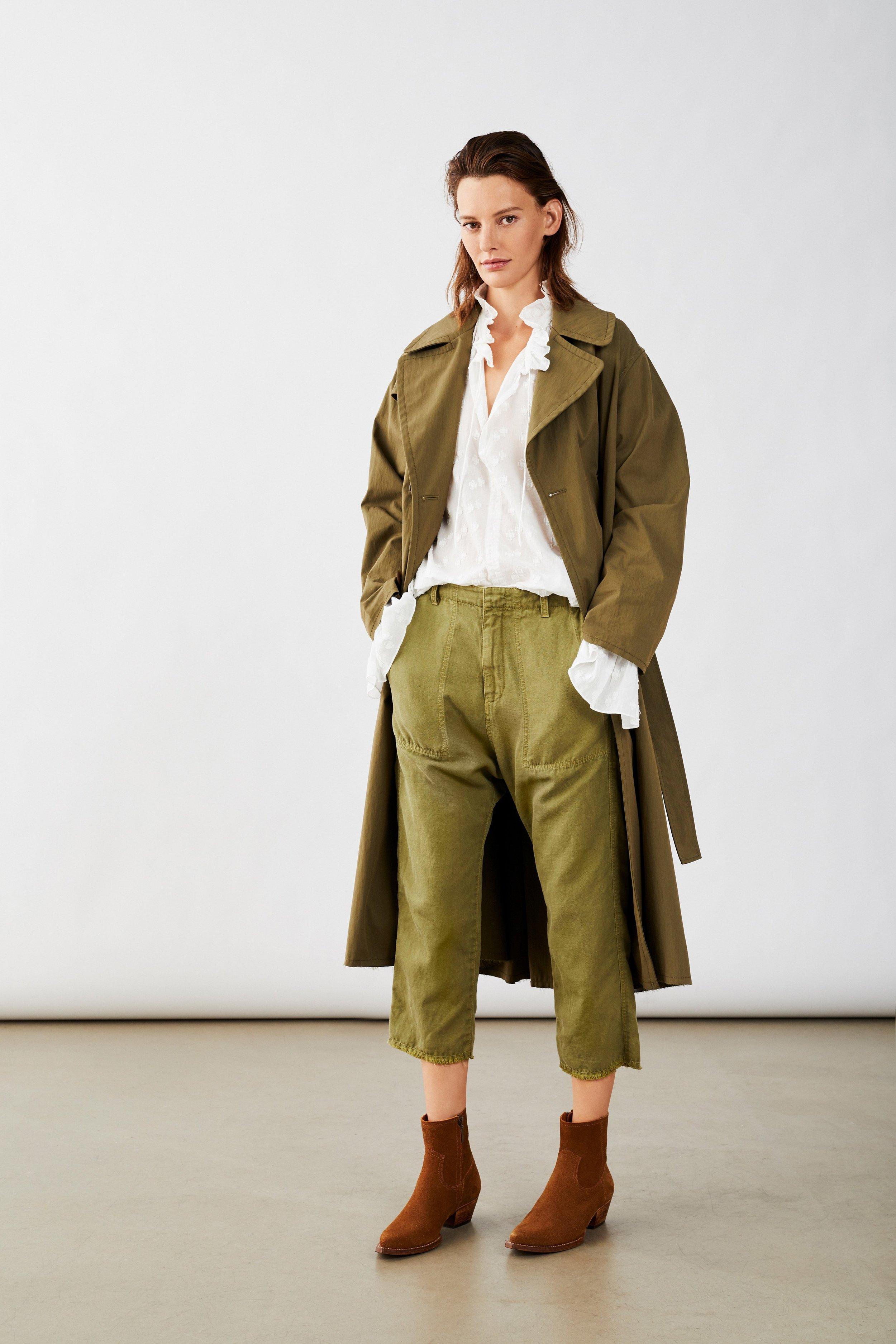 00018-nili-lotan-collection-spring-2019-ready-to-wear.jpg