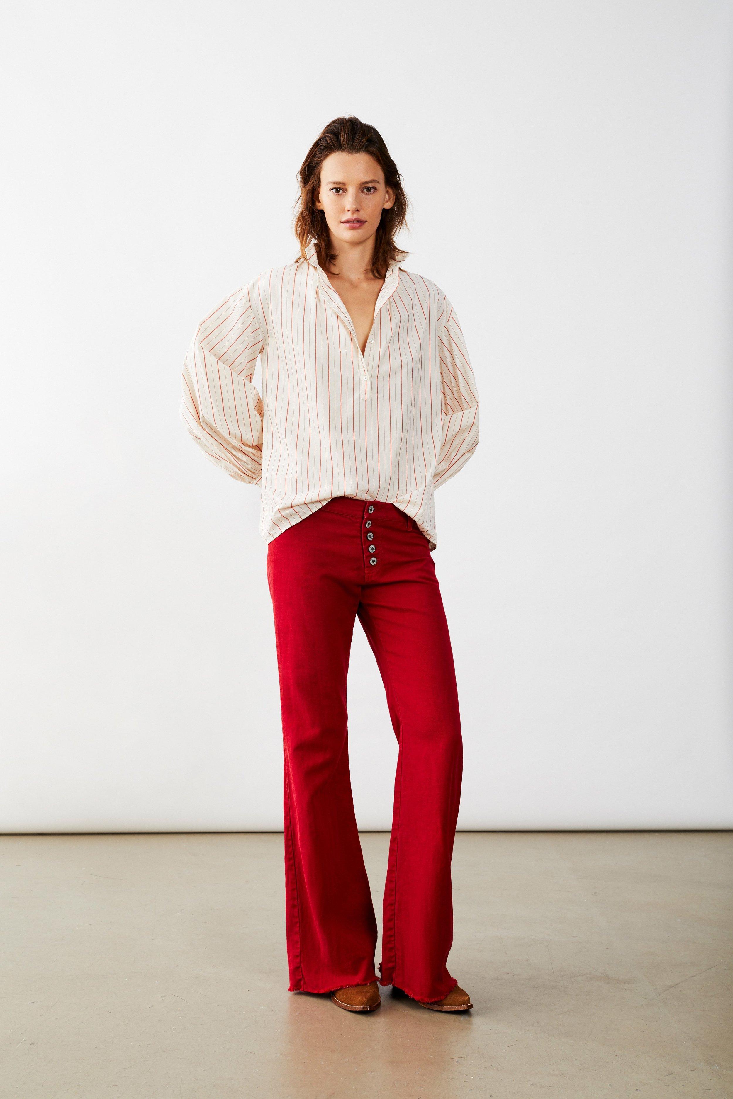 00020-nili-lotan-collection-spring-2019-ready-to-wear.jpg
