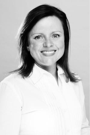 Photo of Emma Porter