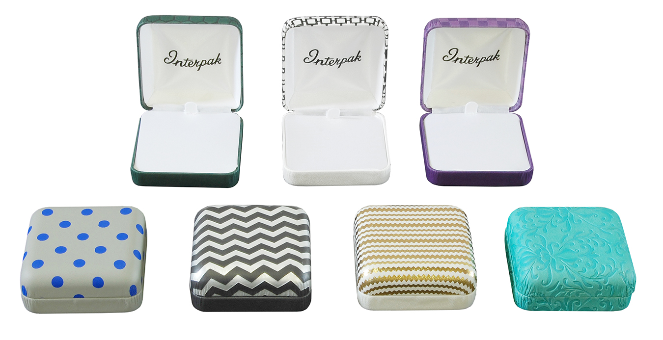 Hinged Boxes - ASSORTED Open-Closed.jpg