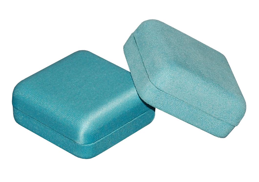 Hinged Boxes - BLUE.jpg