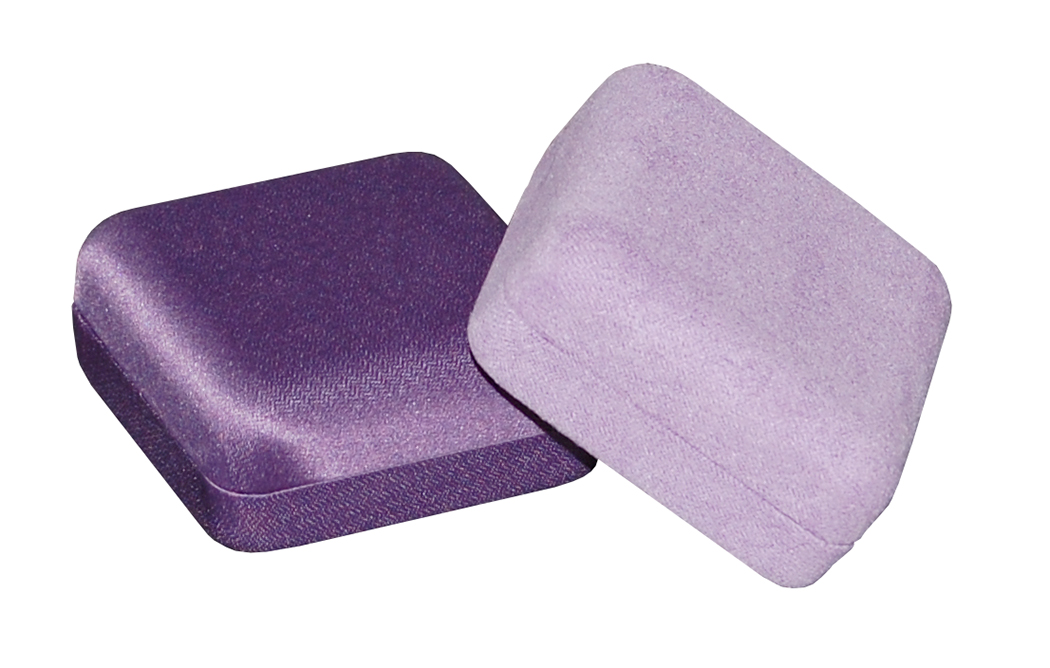 Hinged Boxes - PURPLE.jpg