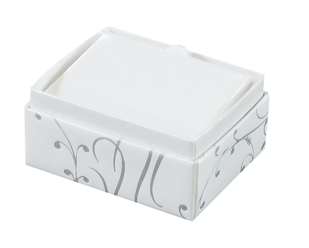 2 PC White-Swirl Box OPEN.jpg