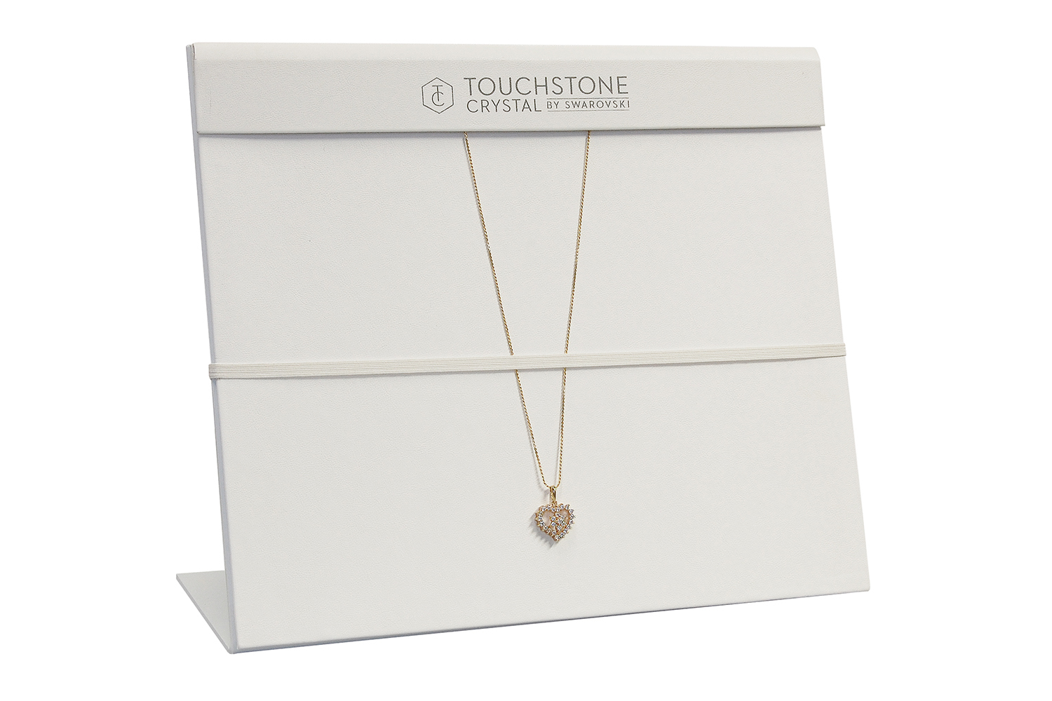 TOUCHSTONE Necklace Display.jpg