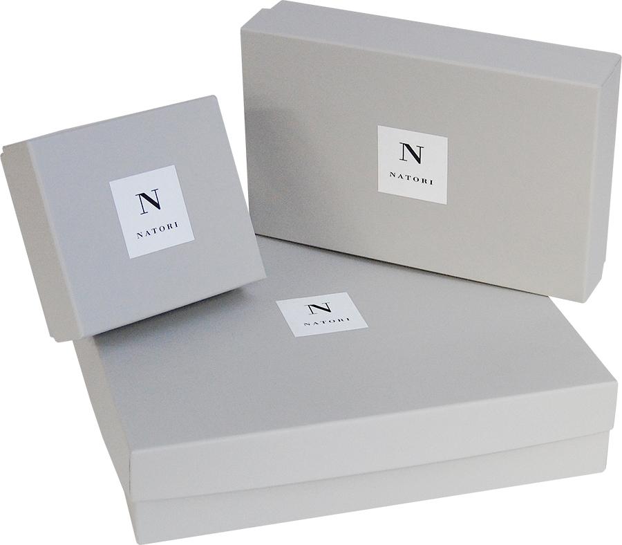 NATORI-Image.jpg