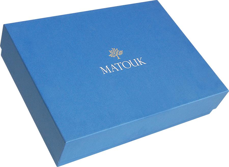 MATOUK-Image.jpg