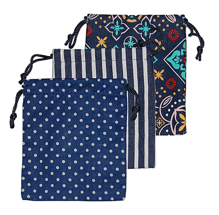 POUCH-IMAGE_Group-2_HIGH-RES.jpg