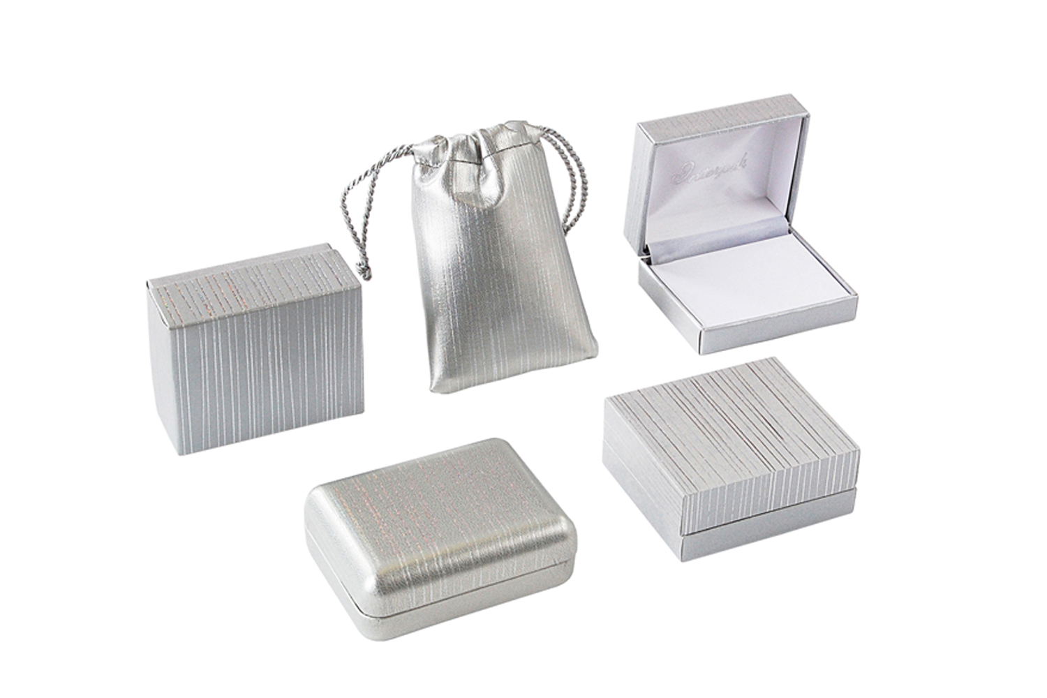SILVER-POUCH-BOXES-Group-Image.jpg
