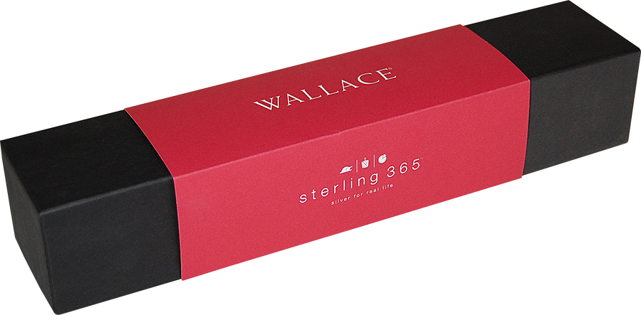 WALLACE-Image.jpg