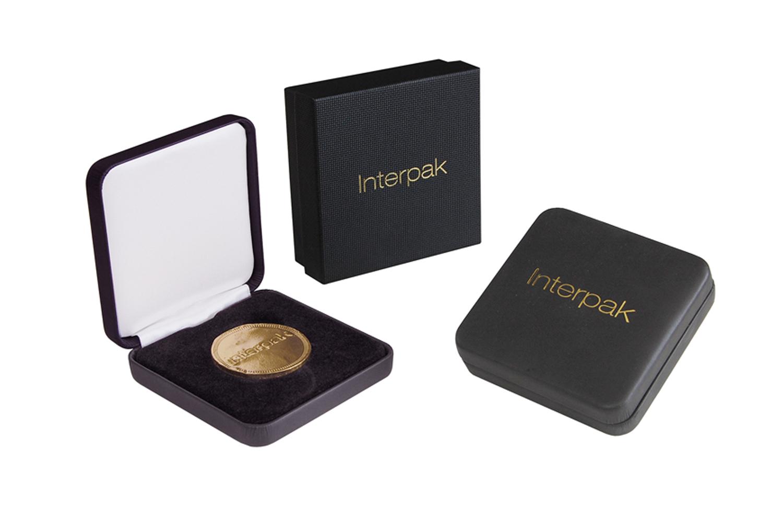 COIN BOX 17_HIGH-RES.jpg