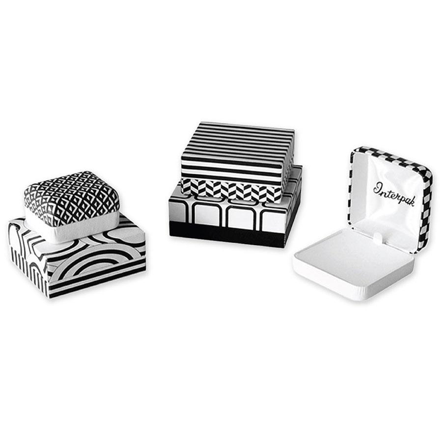 BLACK-AND-WHITE-Box-Group-Image.jpg