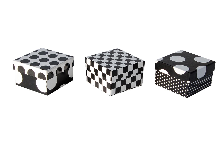 BLACK-AND-WHITE-Group-Image.jpg