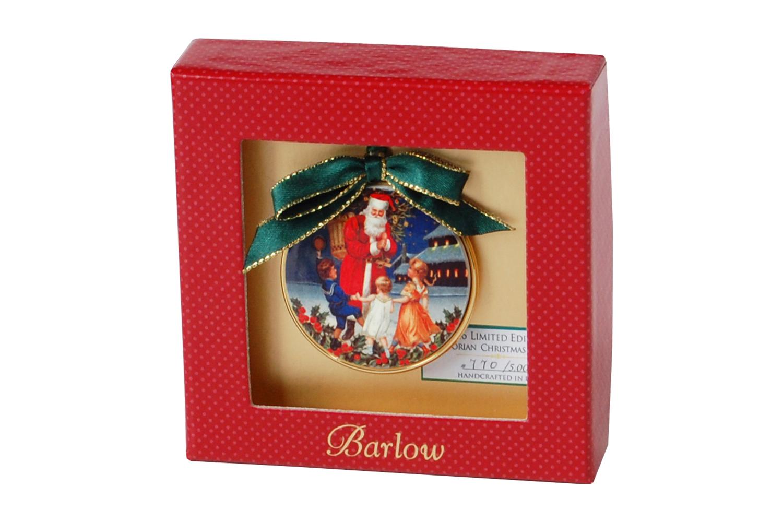 BARLOW-Holiday-Box.jpg