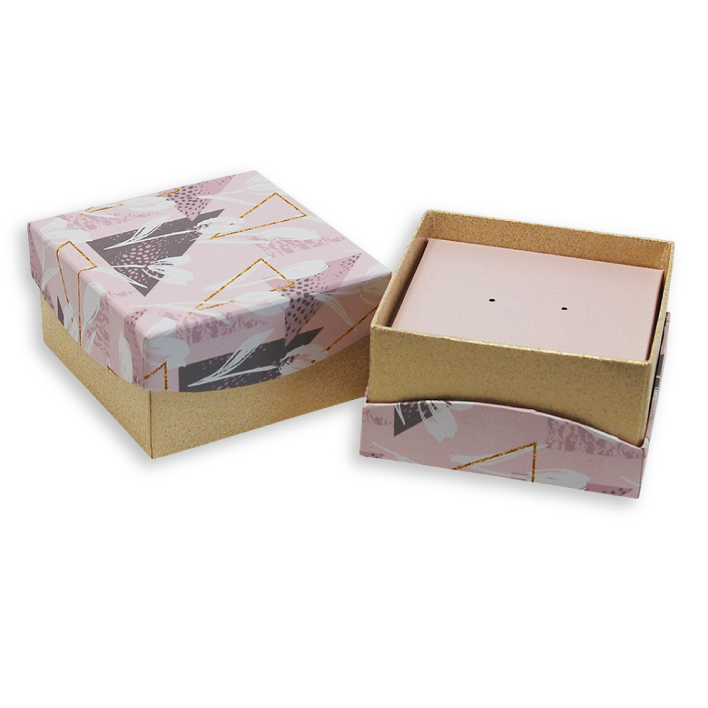 rev-Floral-Box-4.png