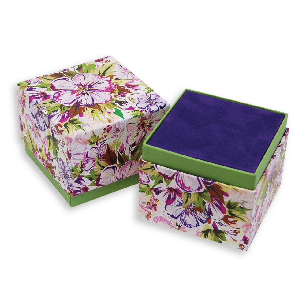 rev-Floral-Box-5.png