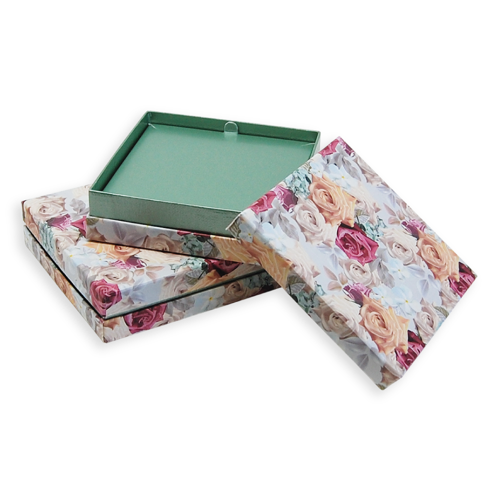 rev-Floral-Box-7.png