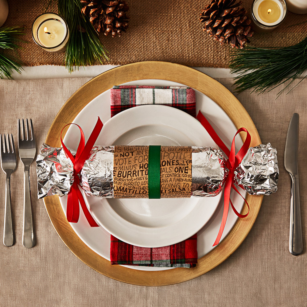 16_11_03_Holiday_Burrito_049_IG_04.jpg
