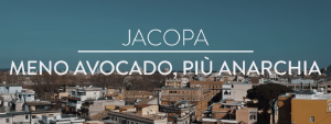 Jacopa-meno-avocado-più-anarchia.png