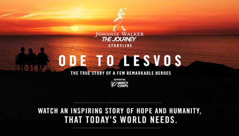 ode-to-lesvos-by-johnnie-walker-the-journey-11-HR.jpg