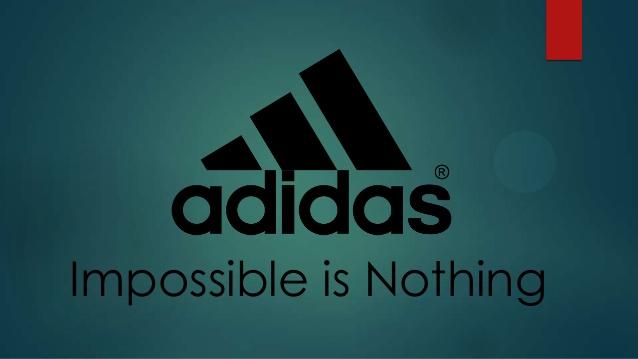 analysis-of-the-global-brand-adidas-1-638.jpg