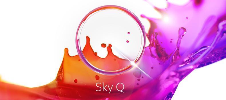 sky_q_logo.jpg