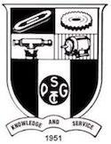PSG_College_of_Technology_logo.jpg