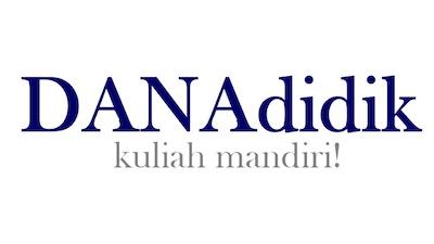 DANAdidik-Logo.jpg