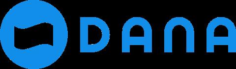 dana-logo-blue.png