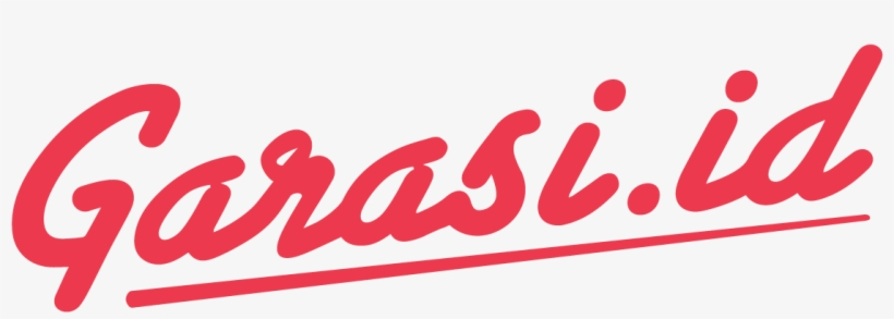 287-2876170_garasi-id-logo.jpg