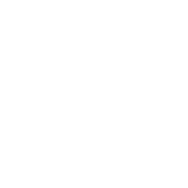 tooth rays-06.png