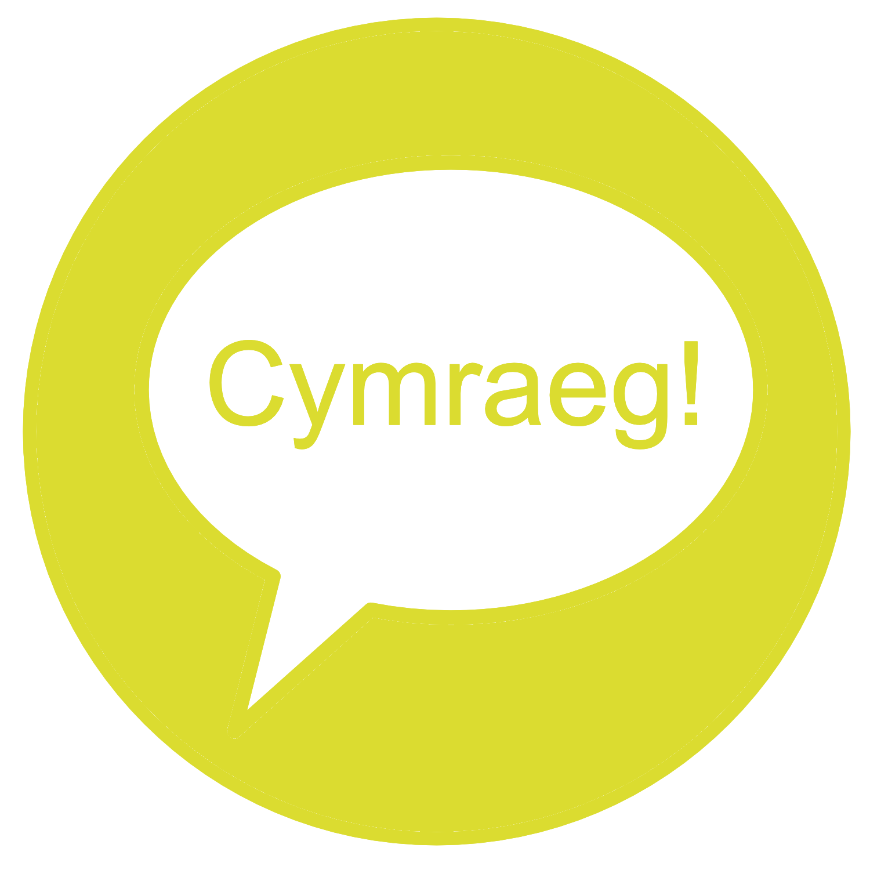 Welsh Language.png