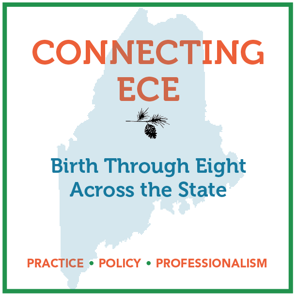ECE conference logo.png