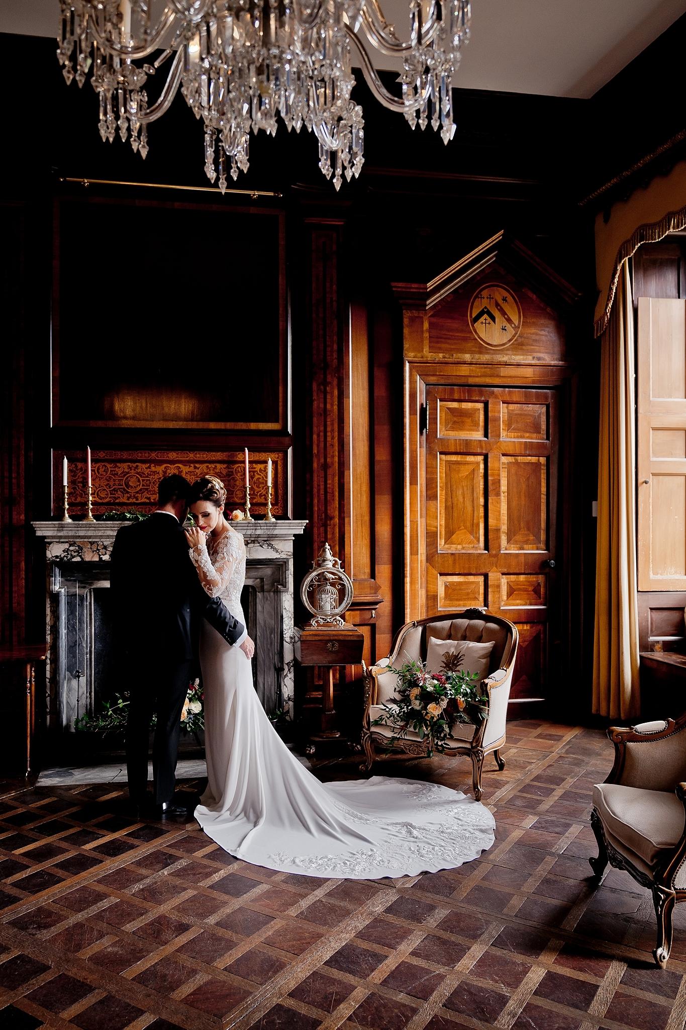 SCREENelegantnaturalweddingphotographerlauramayphotography140.JPG