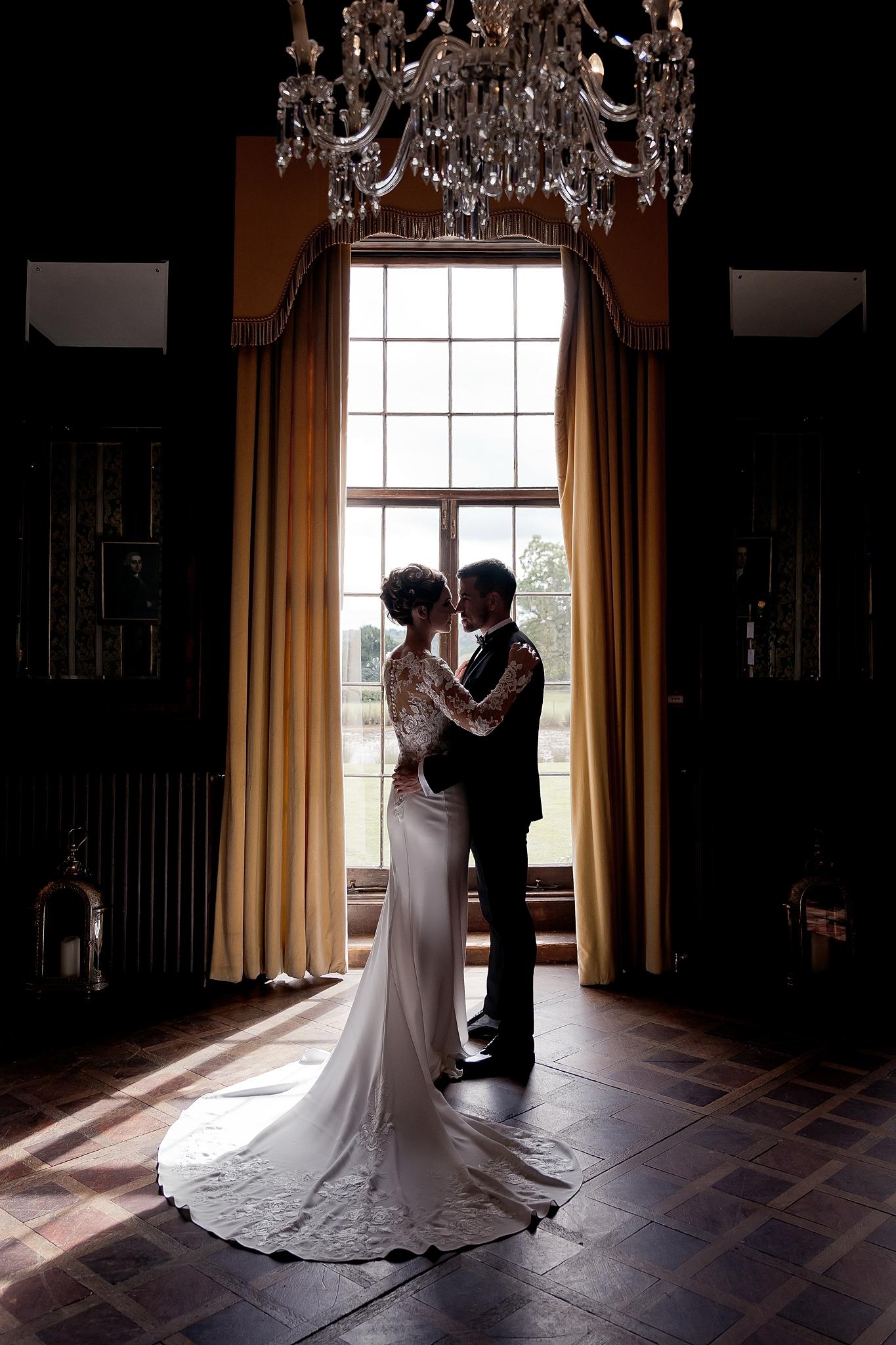 SCREENelegantnaturalweddingphotographerlauramayphotography148.JPG