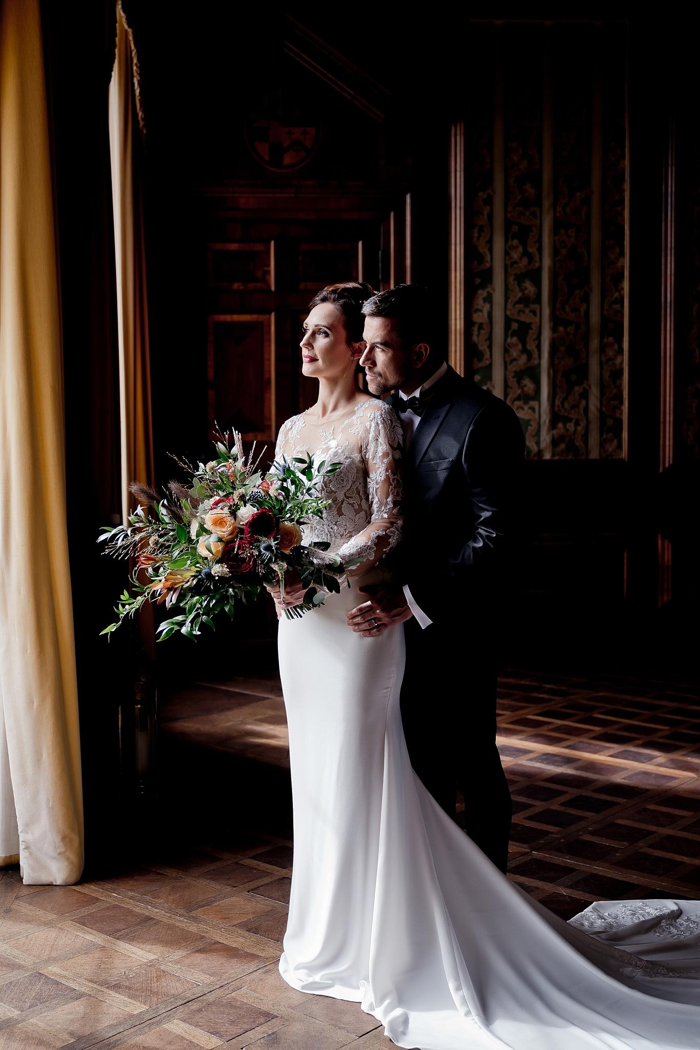 SCREENelegantnaturalweddingphotographerlauramayphotography150.JPG