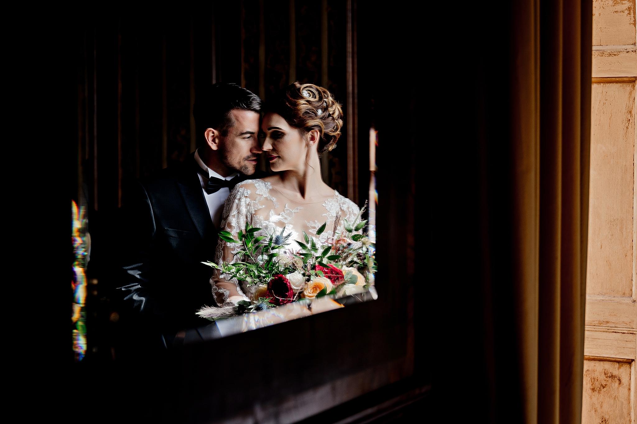 SCREENelegantnaturalweddingphotographerlauramayphotography152.JPG