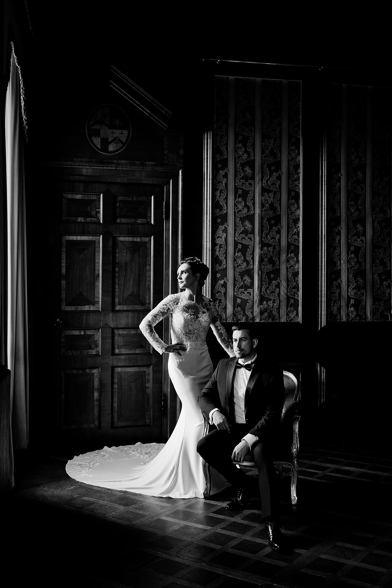 SCREENelegantnaturalweddingphotographerlauramayphotography189.JPG