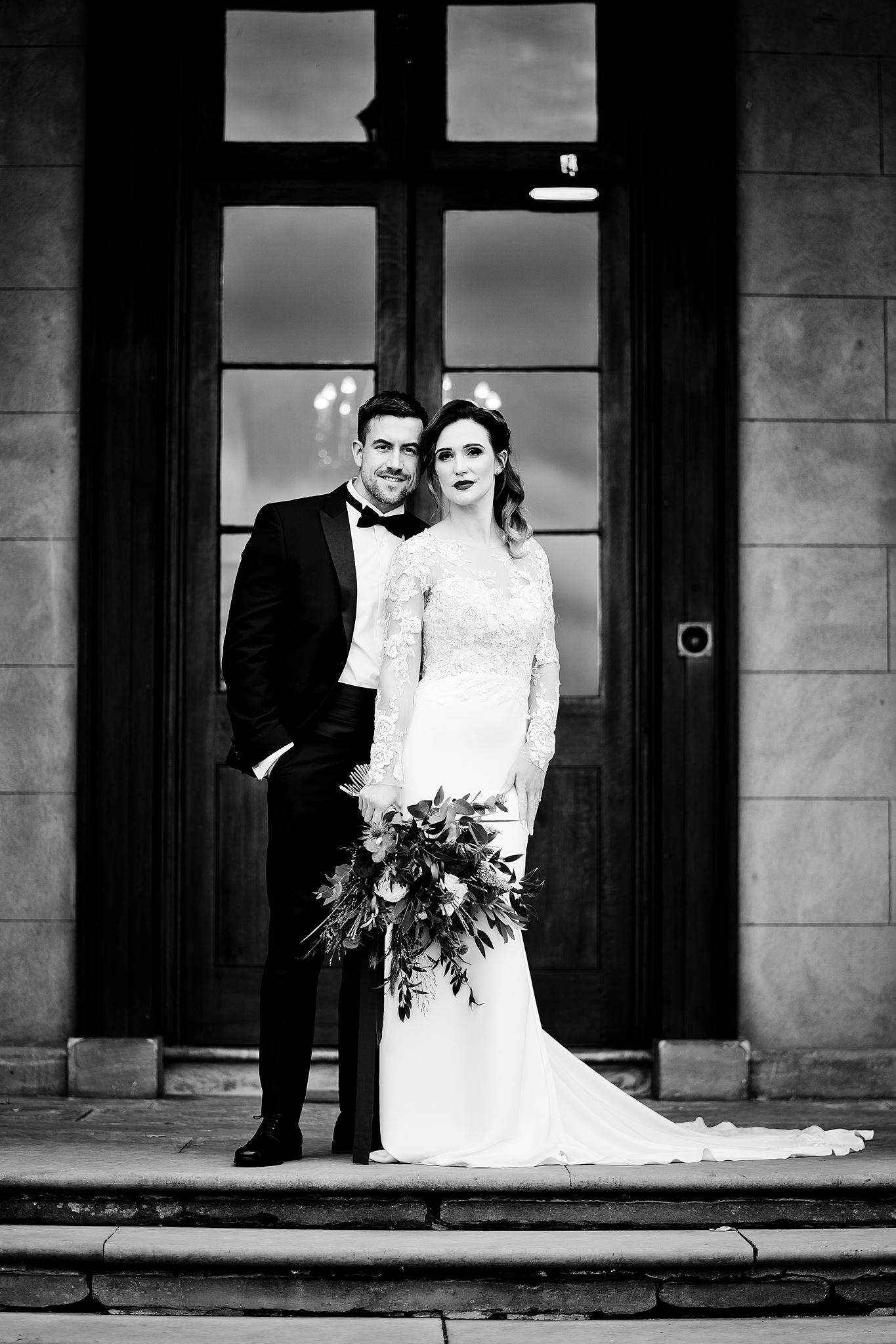 SCREENelegantnaturalweddingphotographerlauramayphotography204.JPG