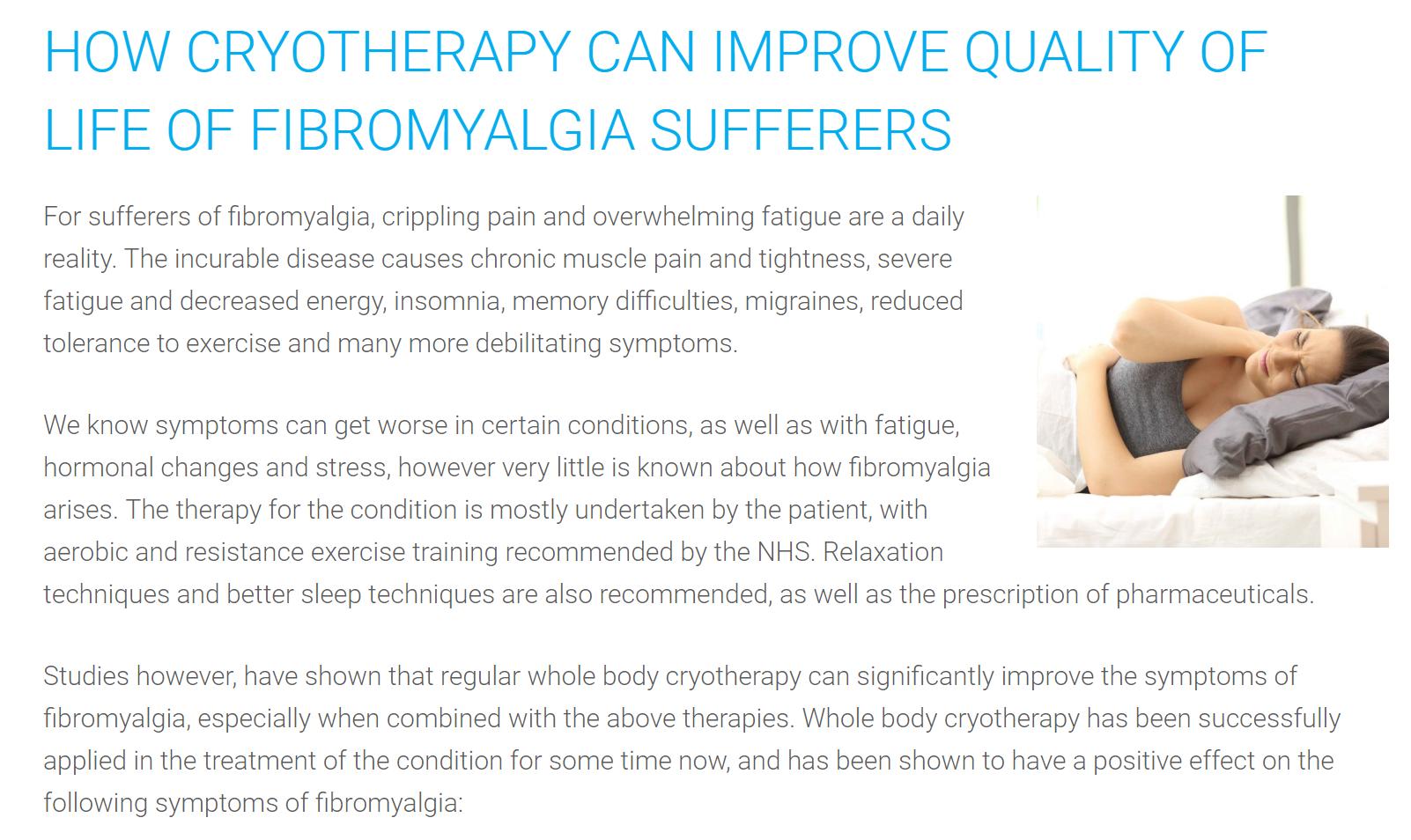 fibromyalgia.PNG