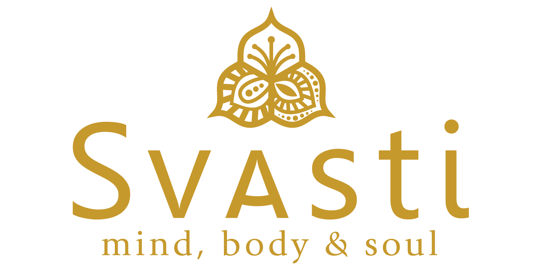 SVASTI LOGO_GOLD_FINAL.png