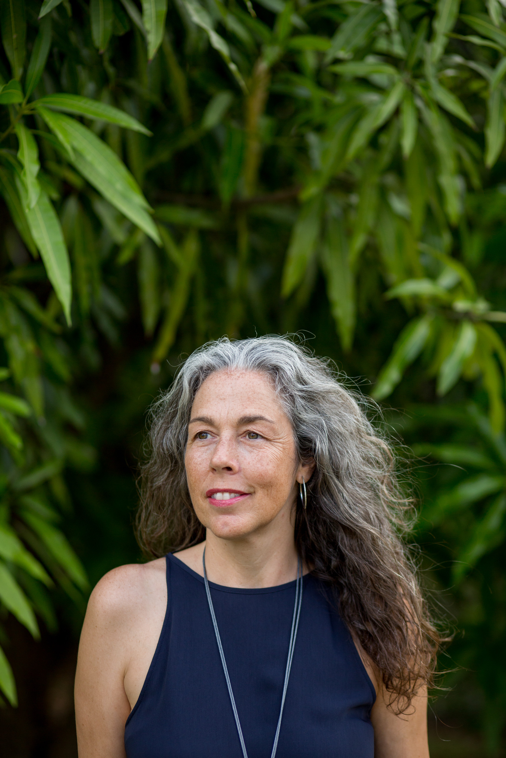 Dr. Josée Ishwari Marcoux, AyD  Dr. Marcoux is the owner of Svasti, Mind Body Soul and practices Ayurveda from Barbados and sees patients internationally. She is also a certified yoga teacher (RYT 200, IAYT), nutritionist holistic, Ayurvedic Massage & Body Therapist (AMBT).